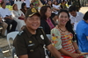 PSupt. Antonio Cruz with Ms. Tess of CIO Palawan.JPG