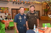 BGen. Romeo dela Cruz and PSupt. Antonio Cruz.JPG