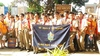 Boy Scouts of the Philippines- Palawan.jpg