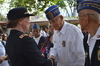 Ltc. Alisha Hamel meets Mr. Bonifacio Adriano of the Palawan Veterans District.JPG