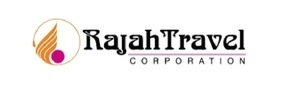 Rajah Events Management System