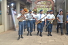 570th CTW Marching Band.JPG