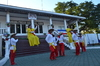 Tinikling Dance by the IPPF inmates 2.JPG