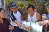 The Palawan Liberation Task Force personally delivered Pvt. Tabinga's award at his home.JPG