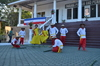 Tinikling Dance by the IPPF inmates.JPG