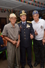 VADM Higinio Mendoza Jr. with the veterans.JPG