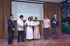 Mrs. Flora Baloloy Carino and Mrs. Niceta Camposano receive the award for Capt. Ambrosio Baloloy.JPG